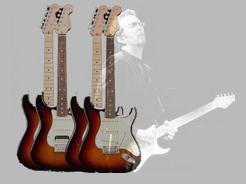 Fender(芬达)租赁_Fender专卖/代理