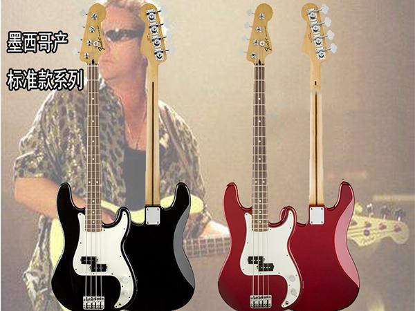 Fender电贝司租赁_最新Fender电贝司专卖/代理