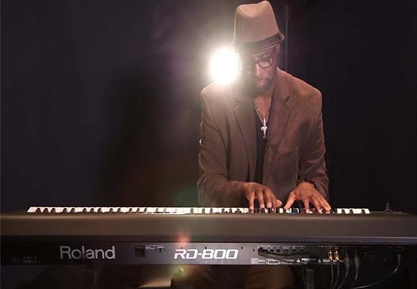 Roland电钢琴租赁_最新Roland电钢琴专卖/代理