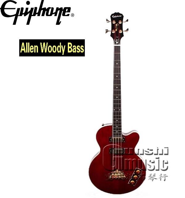 Epiphone小提琴租赁_最新Epiphone小提琴专卖/代理